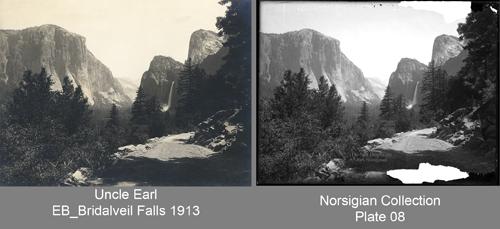 EarlB 1913 Norsig 08_s