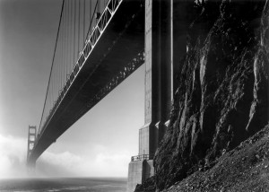 Golden Gate Bridge Photos, San Francisco Photos, Alan Ross