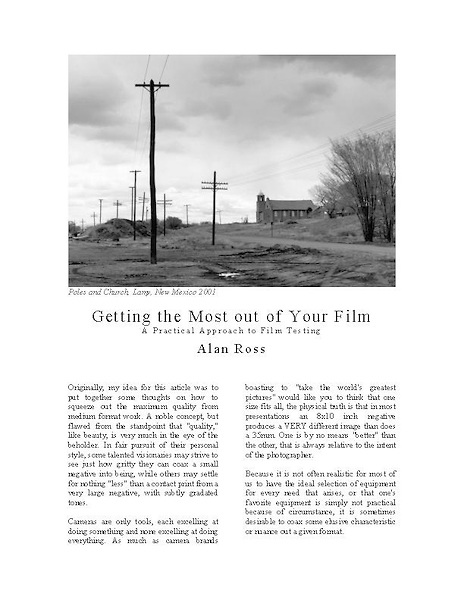 Getting-the-most-out-of-your-film-FREE-DOWNLOAD