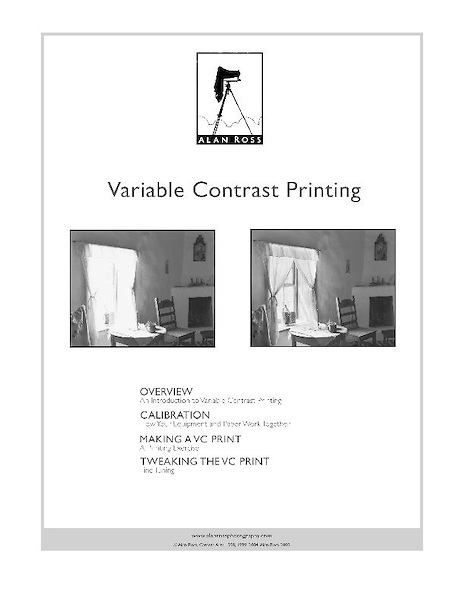 Variable-Contrast-Printing-Alan-Ross