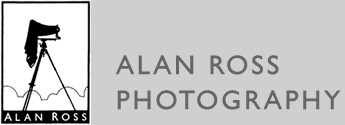 Alan Ross Photography