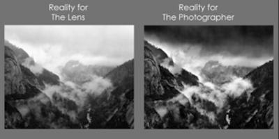 post process visualization, alan ross photography